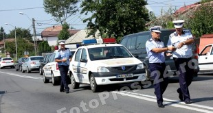 actiune pilitia rutiera-FotoPress24.ro-Mihai-Neacsu-9
