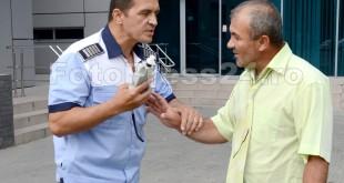 barbat baut la volan-fotopress24.ro-Mihai Neacsu (14)