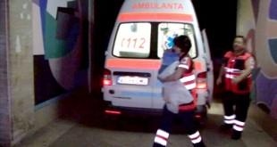 copil cazut de la etaj-fotopress24 (1)