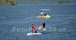 cupa_municipiului-kaiac_canoe-fotopress24 (5)