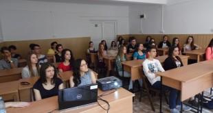 curs elevi-fotopress24 (1)