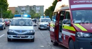 incendiu J 15 Razboieni-foto-Mihai Neacsu (8)