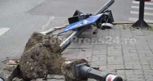 sofer baut -fotopress24.ro-Mihai Neacsu (7)