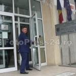 stanescu-fotopress24 (1)