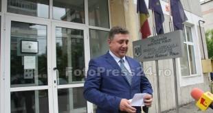 stanescu-fotopress24 (2)