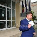 stanescu-fotopress24 (3)