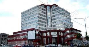 ANAF-Pitesti-fotopress24.ro-Mihai Neacsu