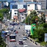 Autobuze Solaris-fotopress24.ro-Mihai neacsu (1)