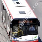 Autobuze Solaris-fotopress24.ro-Mihai neacsu (4)