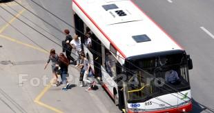 Autobuze Solaris-fotopress24.ro-Mihai neacsu (5)