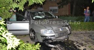 Fiat  intrat in copac-fotopress24 (5)