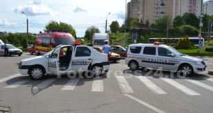 IPJ-Arges-FotoPress24.ro-Mihai-Neacsu-6
