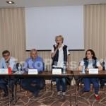 PSD-Arges-foto-Mihai Neacsu (3)
