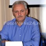 PSD-Arges-foto-Mihai Neacsu (8)