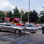 accident 3 raniti stadion (1)