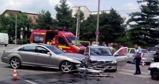 accident 3 raniti stadion (1)