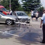 accident 3 raniti stadion (2)