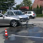 accident 3 raniti stadion (7)