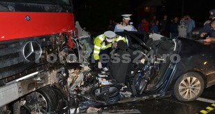 accident mortal-preot-fotopress24.ro-Mihai Neacsu (17)