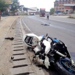 accident-mortal_motociclist (3)