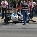accident-mortal_motociclist (4)