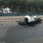 accident-mortal_motociclist (5)