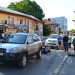 accident moto dumbravei-fotopress24 (1)