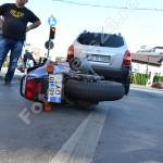 accident moto dumbravei-fotopress24 (2)