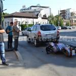 accident moto dumbravei-fotopress24 (3)
