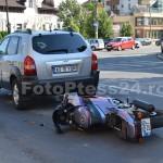 accident moto dumbravei-fotopress24 (4)