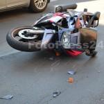 accident moto dumbravei-fotopress24 (5)