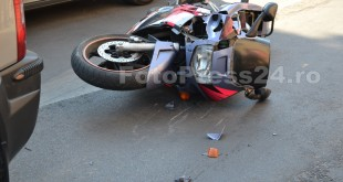 accident moto dumbravei-fotopress24 (5)
