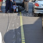 accident moto dumbravei-fotopress24 (6)