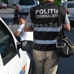 accident moto dumbravei-fotopress24 (7)
