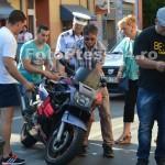 accident moto dumbravei-fotopress24 (8)