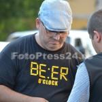 accident moto dumbravei-fotopress24 (9)