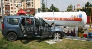 accident statie GPL-fotopress24.ro-Mihai neacsu (3)