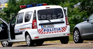 costesti-Politia Rutiera-FotoPress24.ro