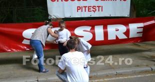 cros-ziua-olimpica-FotoPress24.ro-Mihai Neacsu (5)