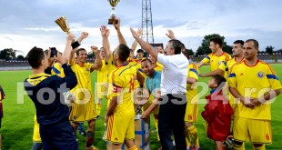 cupa_romaniei_etapa_judeteana-vointa-budeasa-vulturii-priboieni_fotopress24.ro (31)
