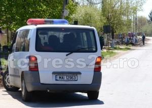 furt din auto-fotopress24.ro-Mihai-Neacsu-4