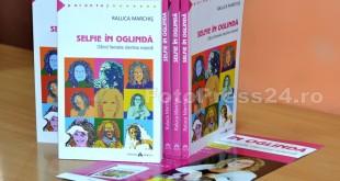 lansare carte-fotopress24.ro-Mihai neacsu (2)
