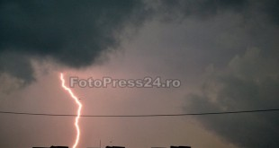 meteo-fotopress24.ro-Mihai Neacsu
