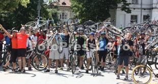 parada bicicletelor-fotopress24.ro-Neacsu Gabriela (5)