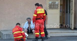 tentativa_suicid_fotopress24 (2)