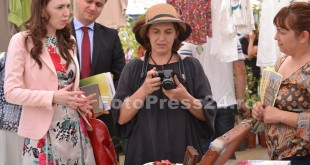 tirg_produse_traditionale_fotopress24 (3)