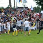 unirea_bascov_fc_aninoasa-fotopress24 (26)