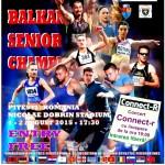 Balcaniada-fotopress24 (1)