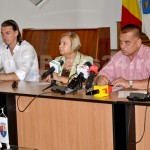 Balcaniada-fotopress24 (3)