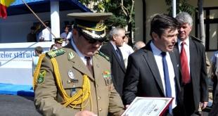 Scoala Militara Basarab I-fotopress24 (2)